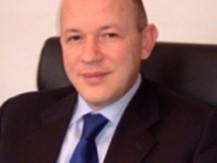 Antonino Foti