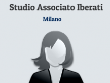 Giulia Melotti