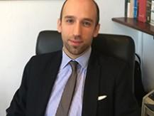 Gaetano Chilà