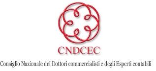 logo_cn
