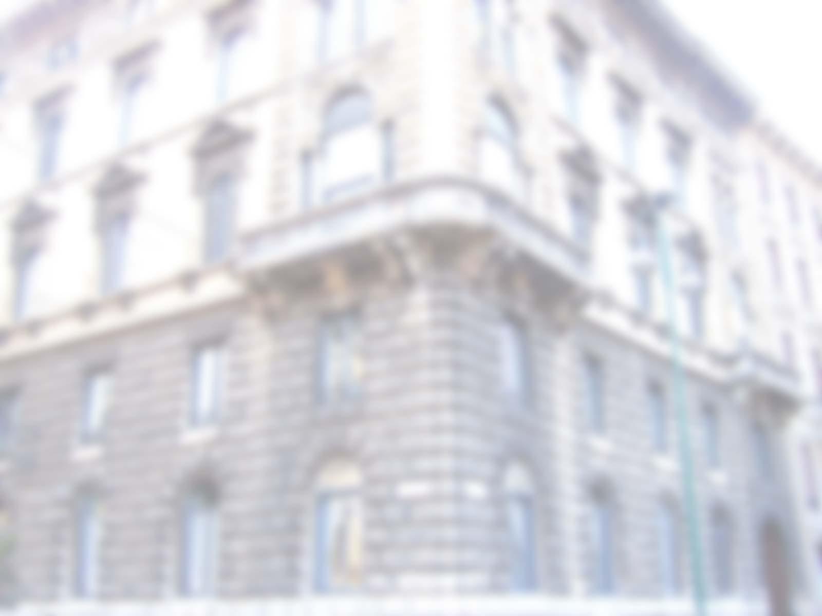 studio-iberati-milano-piazza-castello